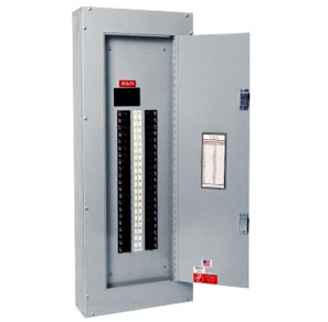 Electric Panel Board: Their Prominent Types | Park Detroit